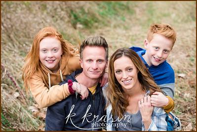 Hudson-WI-Family-Portraits-3