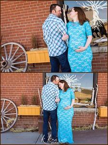 Prescott-WI-Maternity-Portraits-10