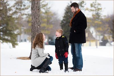minneapolis-family-portraits-7
