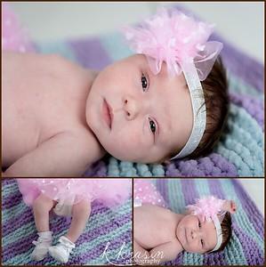 River-Falls-WI-Newborn-Portraits-8