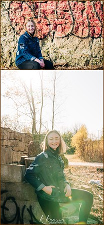 Stillwater-MN-Senior-Portraits-4