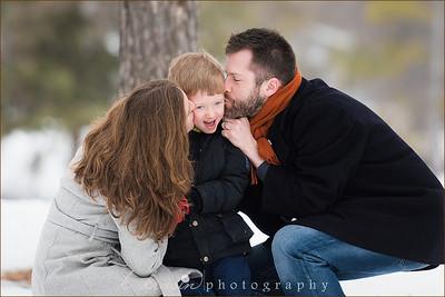 minneapolis-family-portraits-6