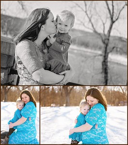 Prescott-WI-Maternity-Portraits-3