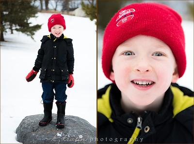 minneapolis-family-portraits-1
