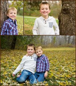 Woodbury-MN-Family-Portraits-5