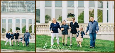 St-Paul-MN-Family-Portraits-2