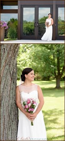 Cervantez-Wedding-7-2_WEB