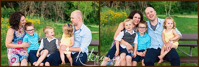 Cottage-Grove-MN-Family-Portraits-6