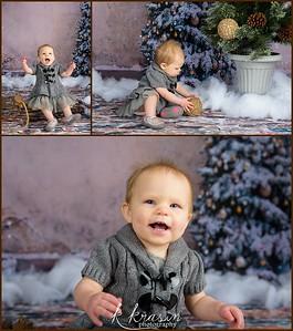 River-Falls-WI-Family-Portraits-4