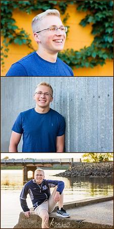 Hudson-WI-Senior-Portraits-3