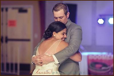 Cervantez-Wedding-802_WEB