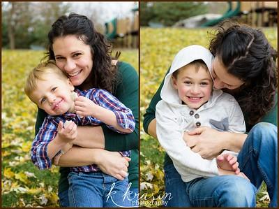 Woodbury-MN-Family-Portraits-11