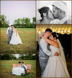 Mondovi-WI-Wedding-Photography-4