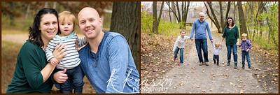 Woodbury-MN-Family-Portraits-6