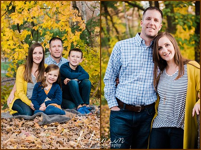 Hudson-WI-Family-Portraits-4