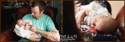 Prescott-WI-Newborn-Portraits-2