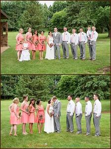 Cervantez-Wedding-486_WEB