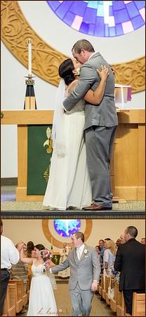 Cervantez-Wedding-409_WEB