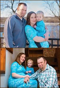 Prescott-WI-Maternity-Portraits-4
