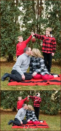 Lakeville-MN-Family-Portraits-7