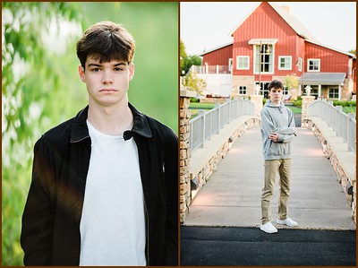 Woodbury-MN-Senior-Portraits-1