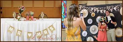 Cervantez-Wedding-641_WEB