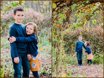 Hudson-WI-Family-Portraits-3