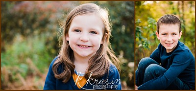 Hudson-WI-Family-Portraits-2