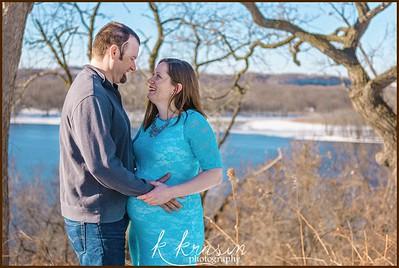 Prescott-WI-Maternity-Portraits-5