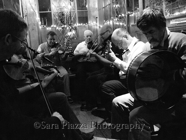 """(Link:<a href=""""http://traddiary.blogspot.com/"""">Trad Diary</a>) - a journal, in pictures, videos, and words, of one woman's Irish Traditional Music adventures and wanderings."""