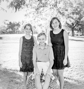 The kids gorgeous sun cropped bw (1 of 1)