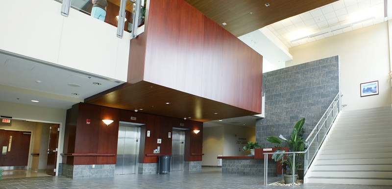 lower-lobby-pano-1