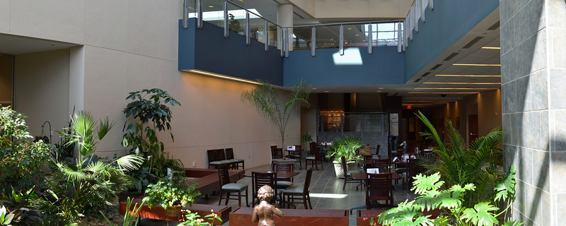 lobby-middle