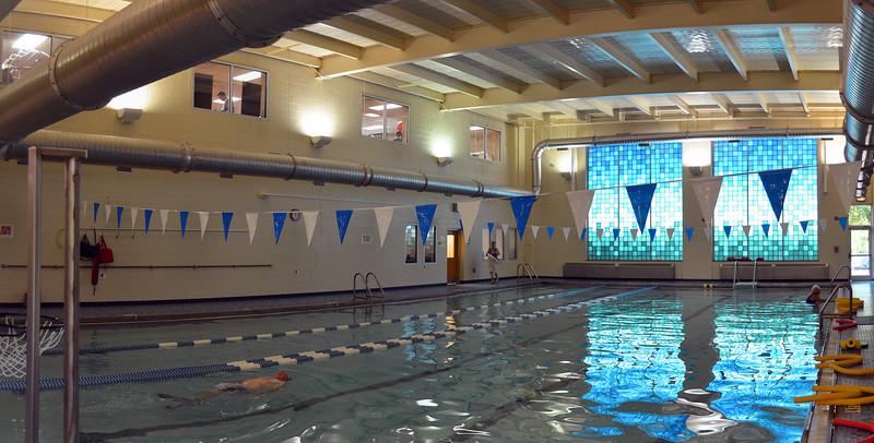 phifer-pool