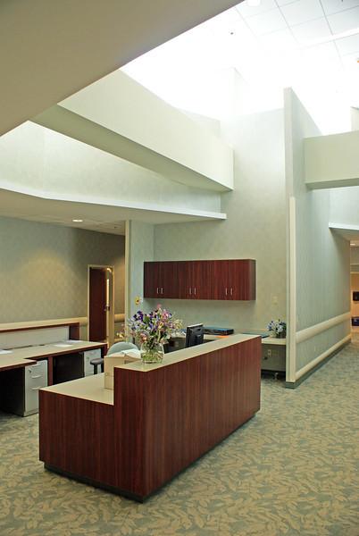 Nursing-Station-Ladies-Health-Pavilion