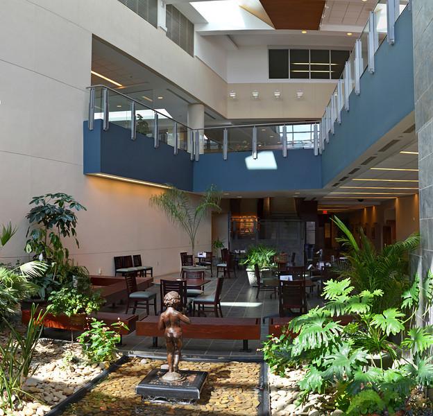 lobby-huge