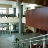 Valdese-Lower-lobby-from-stairs-tg