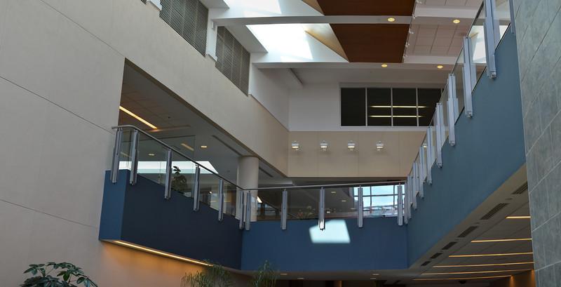 lobby-top
