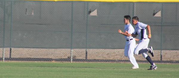 Blue Wave 2011 16U USA Baseball Championships
