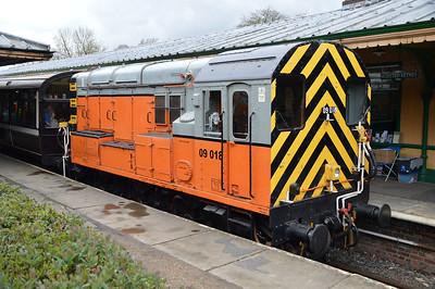 Class 09_09018     16/04/16