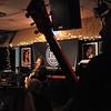 Brynn Mawr performs solo