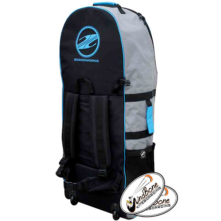 BW_Roller_BackPack_Bag_Back_WBstks