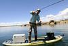 Badfisher_Fishing_Action1_crp