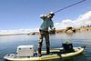 Badfisher_Fishing_Action1_crp_sm