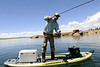 Badfisher_Fishing_Action1_crp_sm