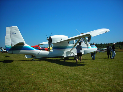 20100717 RC-3 Republic