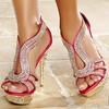 "Copyright courtesy of Daniella (California ""foot model"" )"