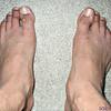 "<a href=""https://goodnewshealthandfitness.wordpress.com/2016/06/06/health-how-to-maintain-beautiful-feet/"">https://goodnewshealthandfitness.wordpress.com/2016/06/06/health-how-to-maintain-beautiful-feet/</a>"