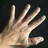 """Biotin for healthier nails<br /> <a href=""""https://salphotobiz.smugmug.com/Food/Healthier-Snacks-and-Foods/i-WCj2j52"""">https://salphotobiz.smugmug.com/Food/Healthier-Snacks-and-Foods/i-WCj2j52</a>"""