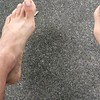 "Benefits Soaking Feet in Magnesium Chloride Hexahydrate<br /> <a href=""https://youtu.be/P7iQTDeN7PI"">https://youtu.be/P7iQTDeN7PI</a><br /> <br /> <a href=""https://goodnewshealthandfitness.wordpress.com/2017/08/18/medical-benefits-soaking-feet-in-magnesium-chloride-hexahydrate/"">https://goodnewshealthandfitness.wordpress.com/2017/08/18/medical-benefits-soaking-feet-in-magnesium-chloride-hexahydrate/</a>"